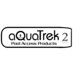 AquaTrek 2