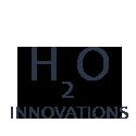 H2O Innovations