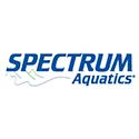 Spectum Aquatics