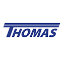 Thomas Sports Products