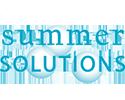 3d458ef8644 Summer Solutions After Splash Chlorine Removal Kit