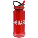 Personal Care & Guard Accessories