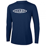 Guard Rashguards