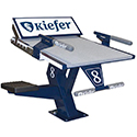 Kiefer Starting Blocks
