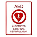 AED Cabinets