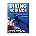 Diving Books