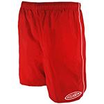 Guard Shorts