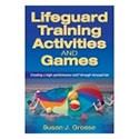 Lifeguard Books