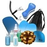 Swim Gifts