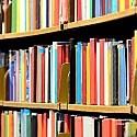 Textbooks/Videos