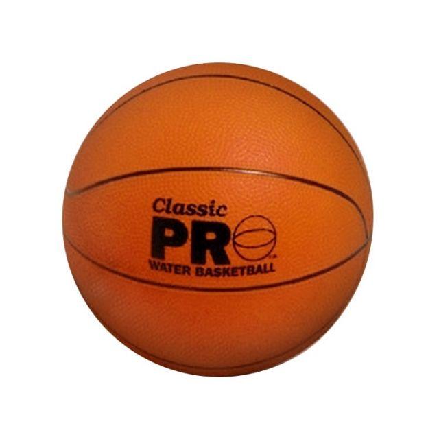 Classic Pro Water Basketball