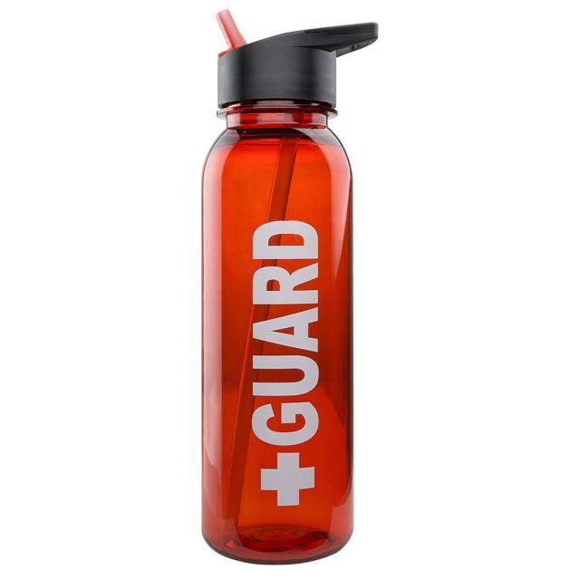 RISE Guard 24oz Water Bottle