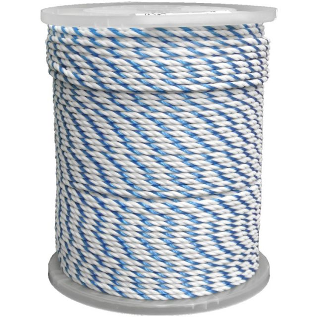 """1/4"""" Rope-600' Spool"""