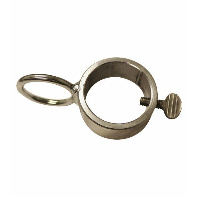 Stanchion Sliding Ring