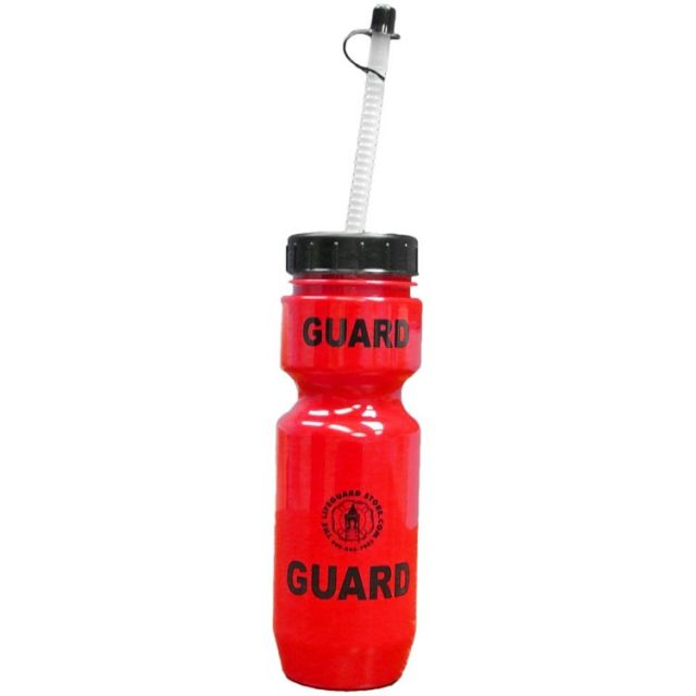 RISE Guard 22oz Water Bottle