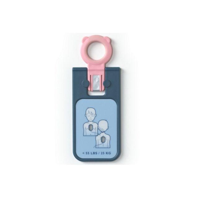 FRx Pediatric Key