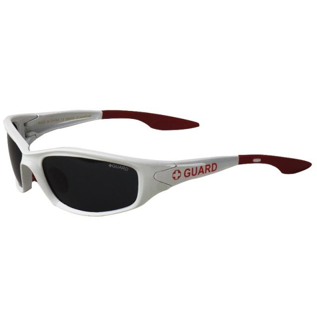 Guard Sun Glasses