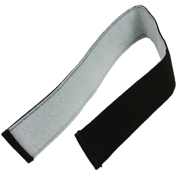 RISE Replacement Head Strap