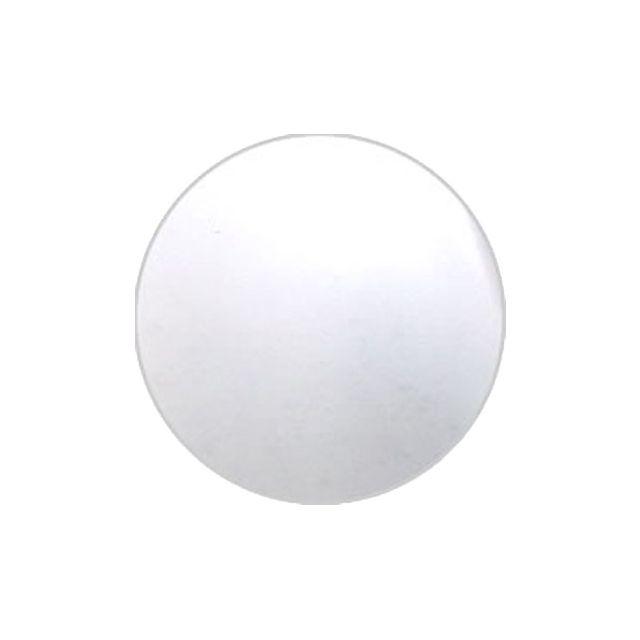 "Kiefer 31"" Pace Clock Replacement Lens"