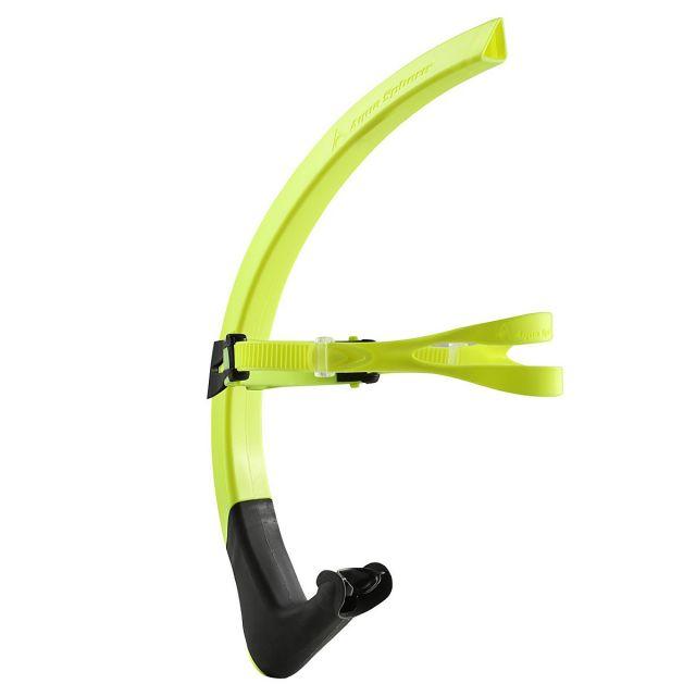 Focus Swim Snorkel