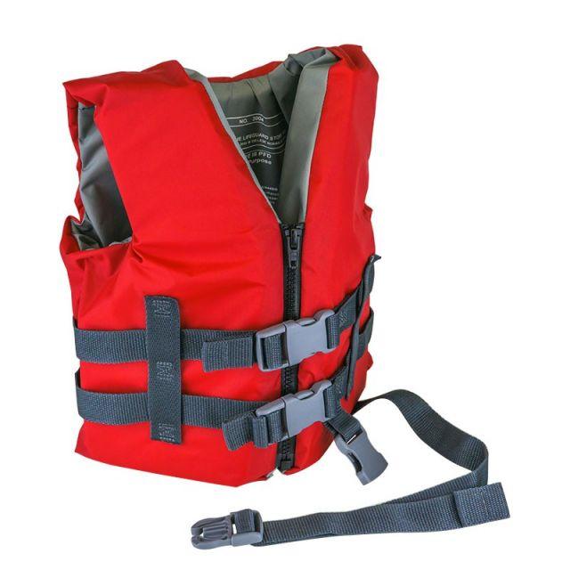 RISE Children's Life Vest