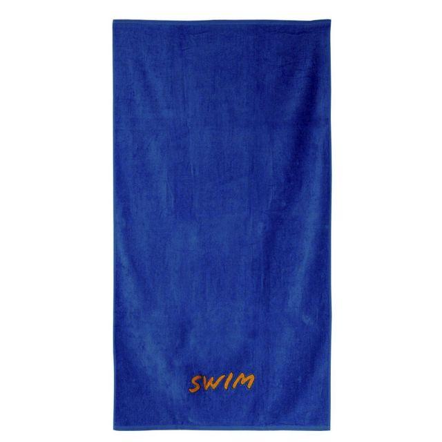 Swim Towel