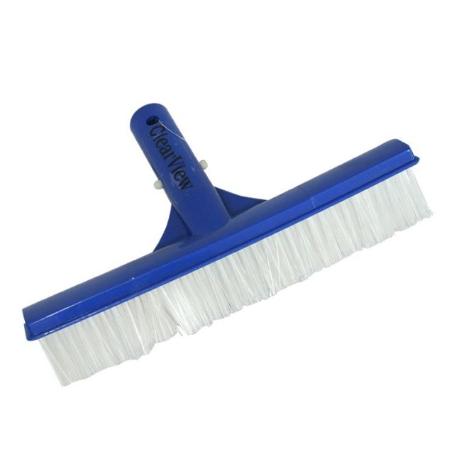 "9"" Spa Brush"