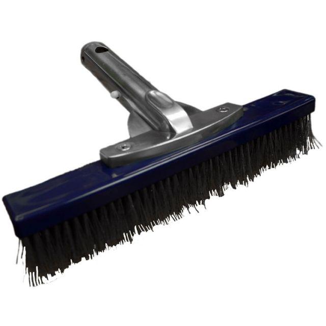 "9"" Metal-Back Brush"