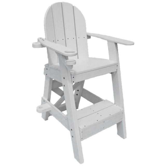 505 Lifeguard Chair