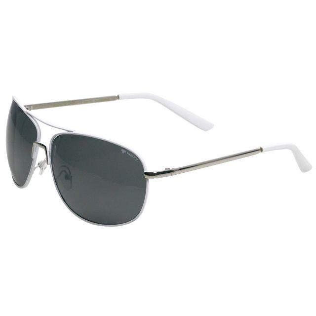 Guard Sun Glasses
