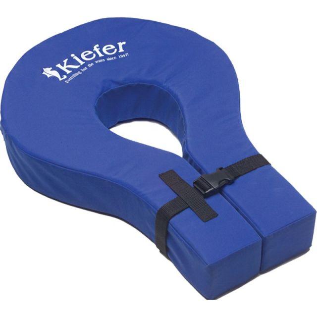 Kiefer Adjustable Foam Swim Collar - Pediatric