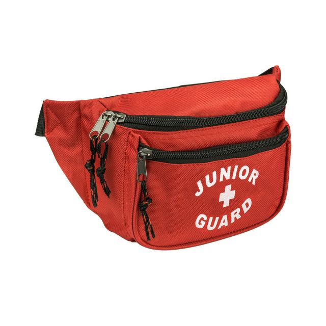 Jr. Guard Hip Pack