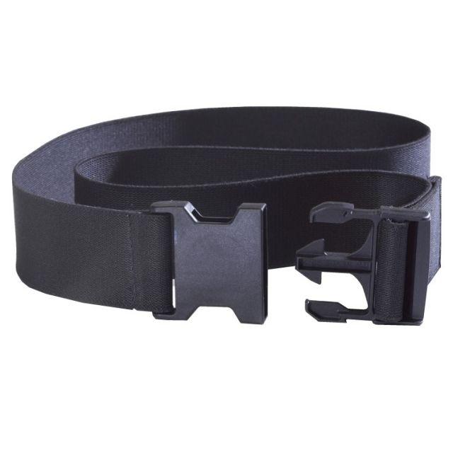 AquaJogger Replacement Belt