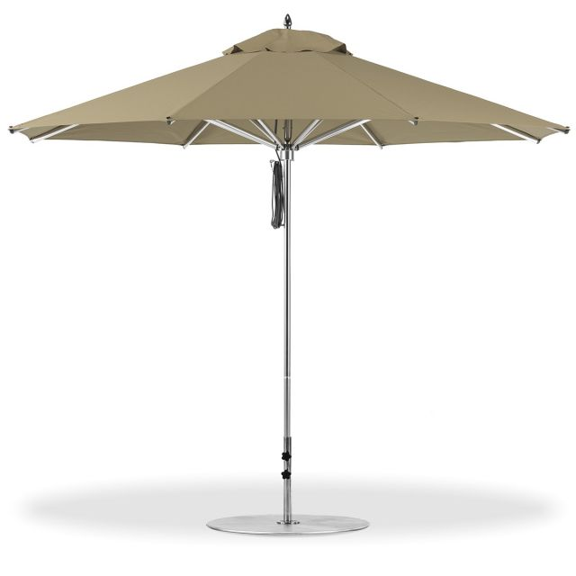 Greenwich 11' Octagon Umbrella