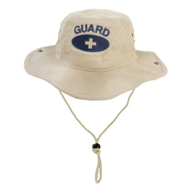 RISE Guard Safari Hat
