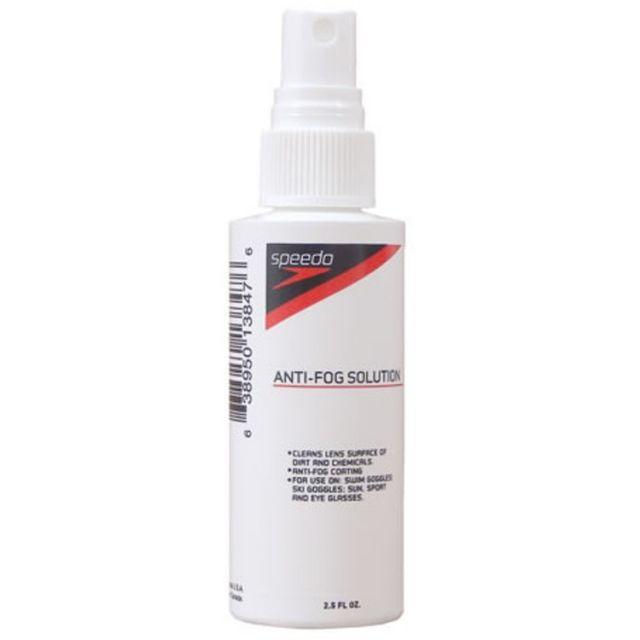 Speedo Anti-Fog Spray
