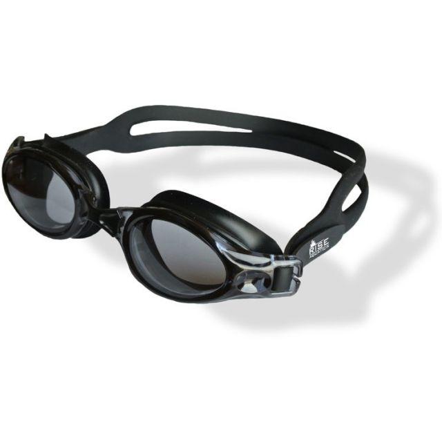 Guard Pro Goggle