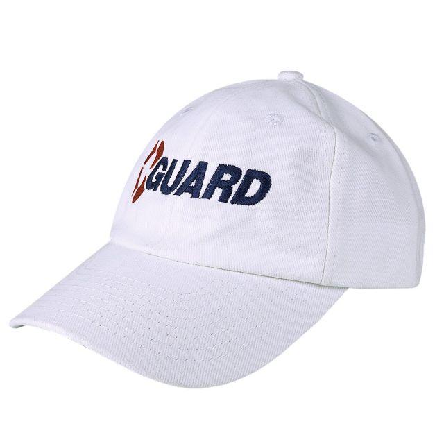 RISE Exclusive Guard Hat