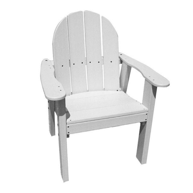 Tailwind Arm Chair