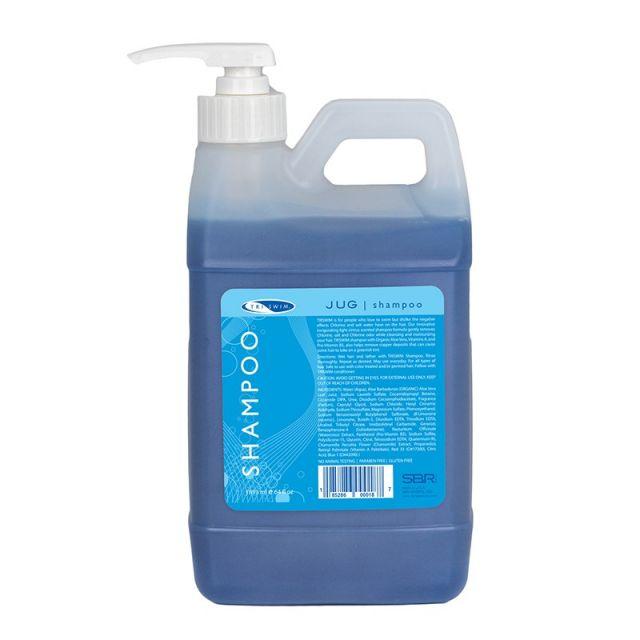 TriSwim Shampoo 64oz.