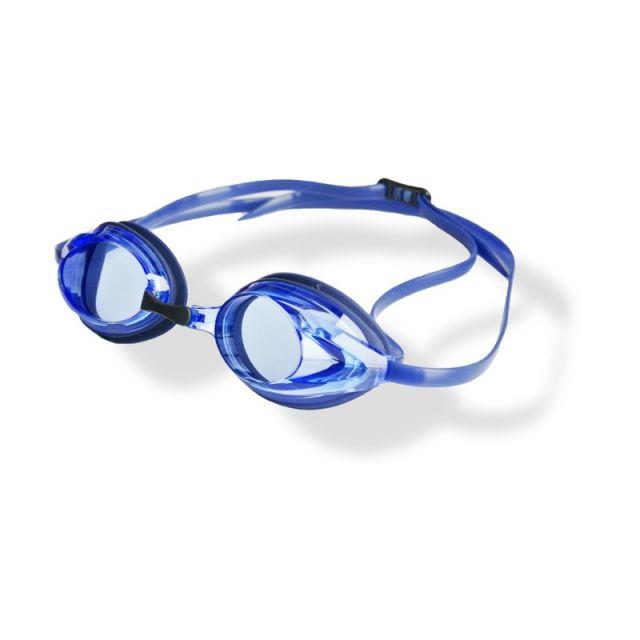 RISE Women's Elite Goggle
