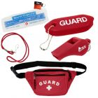 Lifeguard Basics Kit