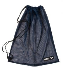 Arena Team USA Mesh Bag