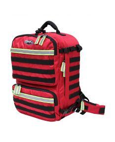 Kemp USA Premium Rescue & Tactical EMS Bag