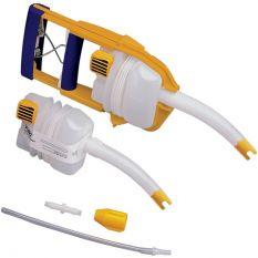 Laerdal V-Vac Complete Starter Kit