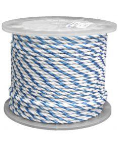 """3/8"""" Rope-600' Spool"""