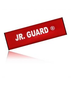 Jr. Guard Tube Sleeve