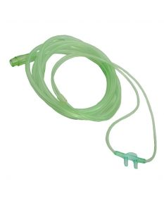 Nasal Cannula With Tubing