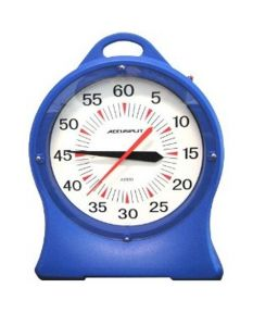 Accusplit Lane Timer/Pace Clock
