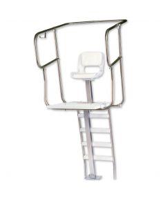 Hyalite Chair
